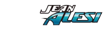 Powered by Jean Alesi